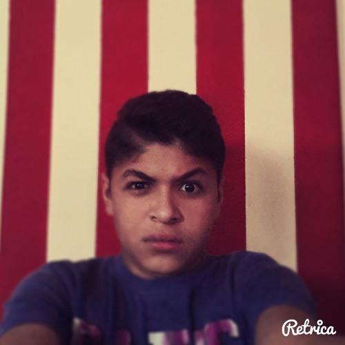omarmagd's avatar