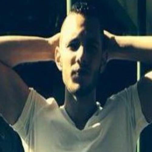 Yohann L''s avatar