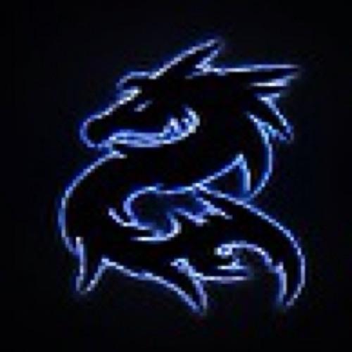 swagboy1234's avatar