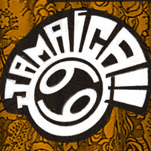 Oficial Jamaica 69's avatar