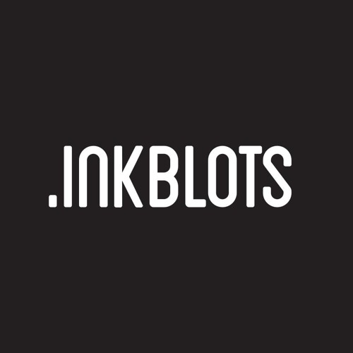 Inkblots Records's avatar