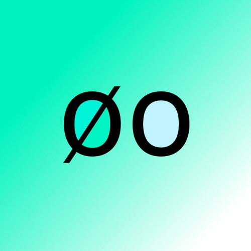 Makøo's avatar