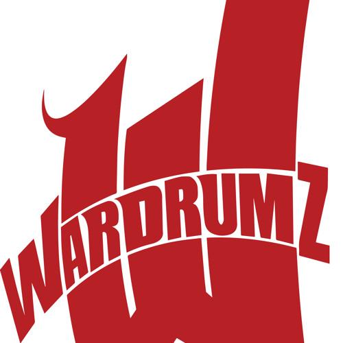 WarDrumzAudioArt's avatar