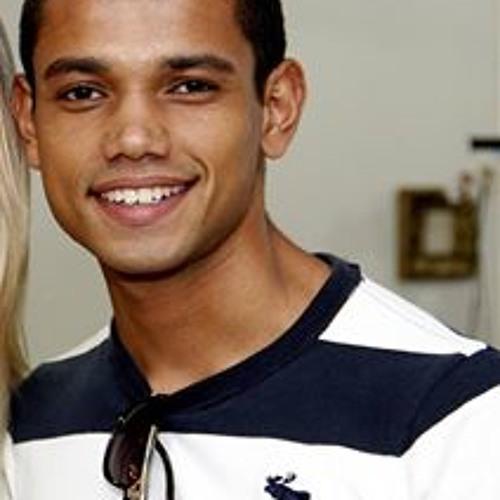 Markinhos Gomes's avatar
