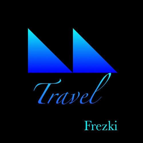 frezki's avatar