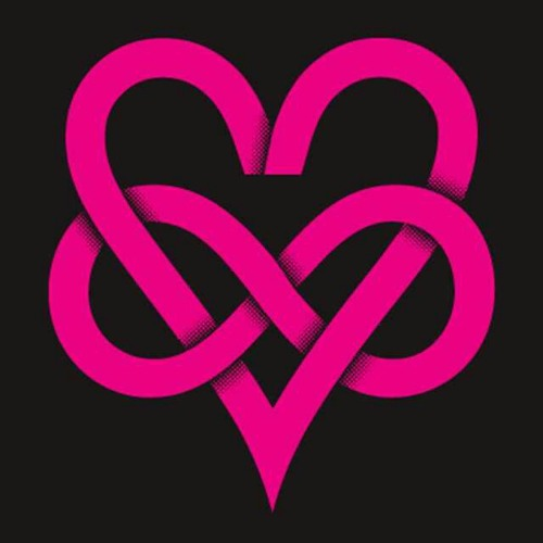 makenzie_love's avatar