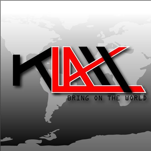 kalaxx's avatar