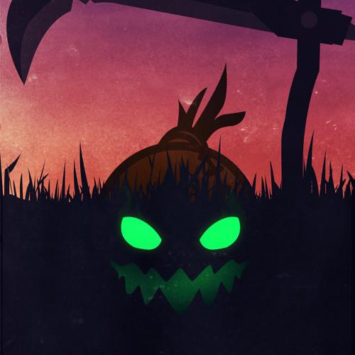 Evillium's avatar