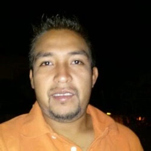 Darwin  Barrios's avatar