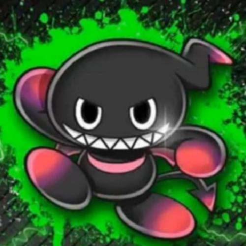 Julie Terrana's avatar