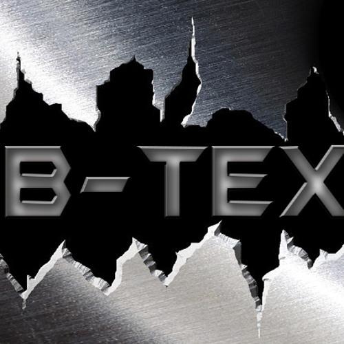 B-Tex's avatar
