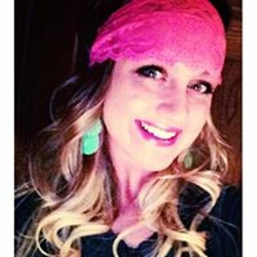 Martina Jo Graner's avatar