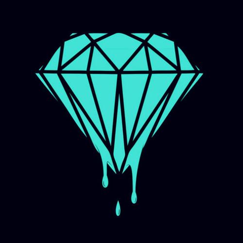 Diamond Squad production's avatar