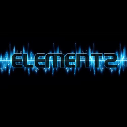 Elementz_'s avatar