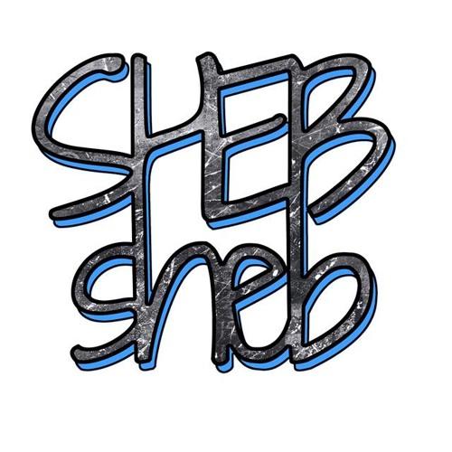 ShebSheb's avatar