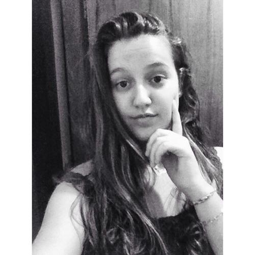 juliaroqueto's avatar
