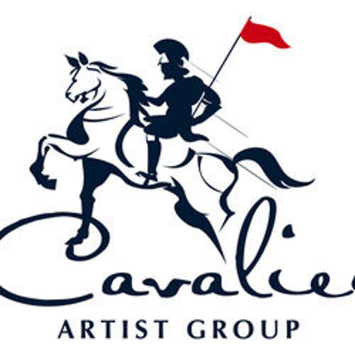 CavalierArtistGroup's avatar