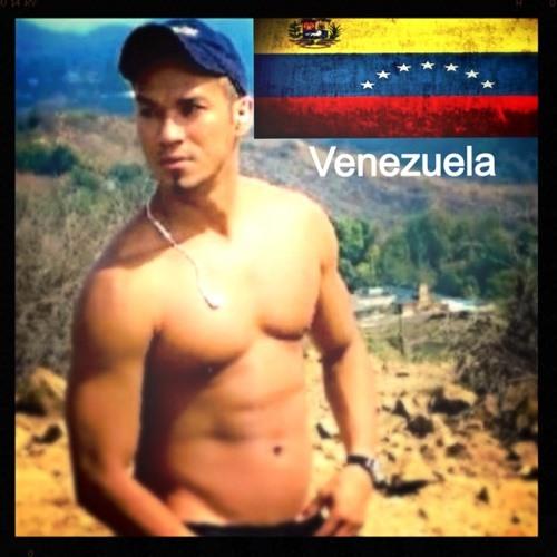 Levi Vivas's avatar