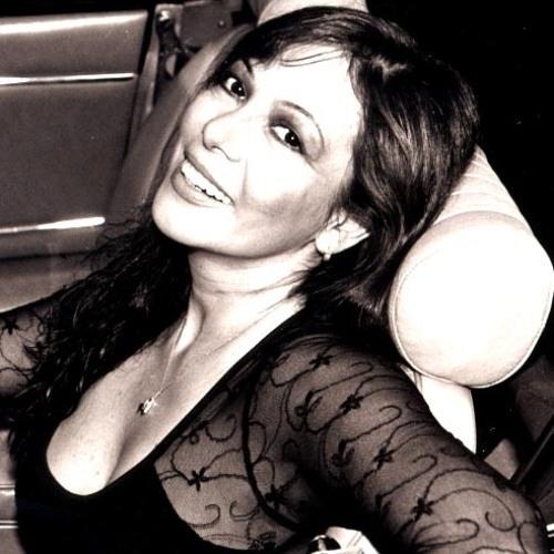 Alessa-Alessa's avatar
