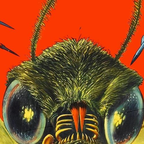 vrememberance's avatar