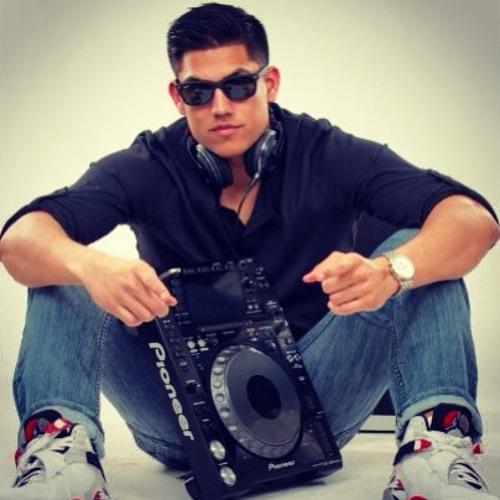 Dj Dave Fuego's avatar