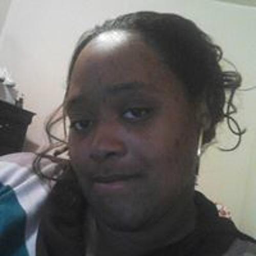 Vmzjuicee Evans's avatar