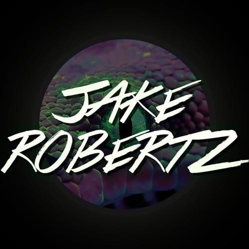 Jake Robertz's avatar