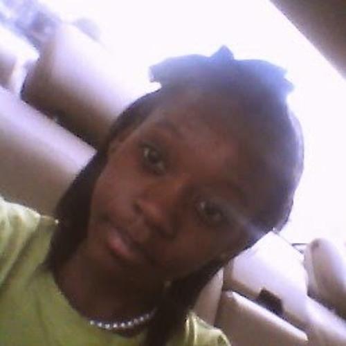 Tania B 1's avatar