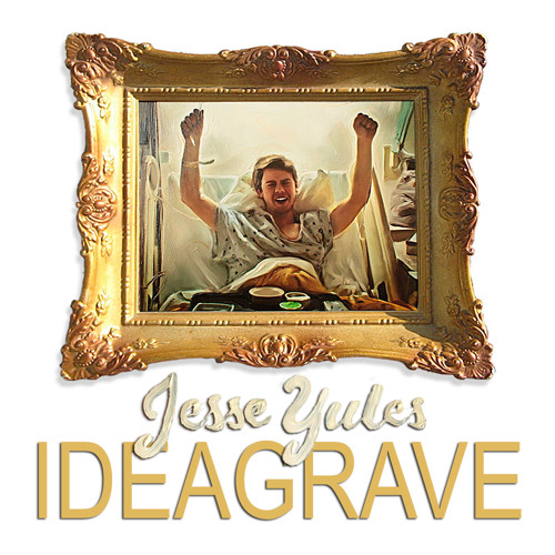 Jesse Yules IdeaGrave's avatar