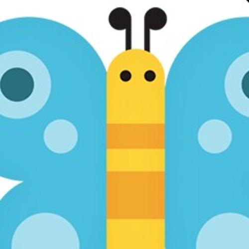 user994835667's avatar