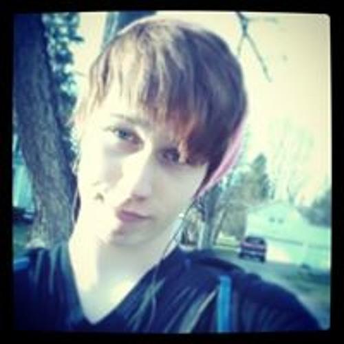 Kaz Kasper 1's avatar