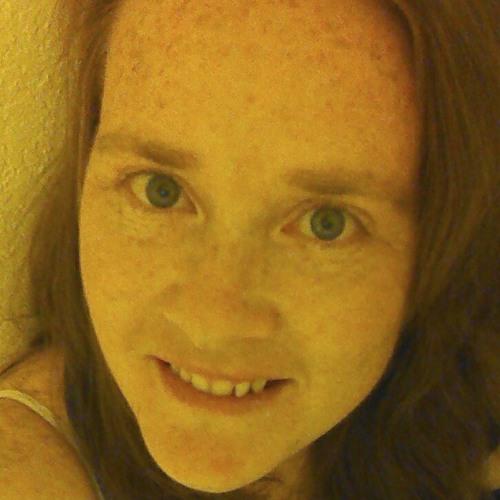 user144507279's avatar