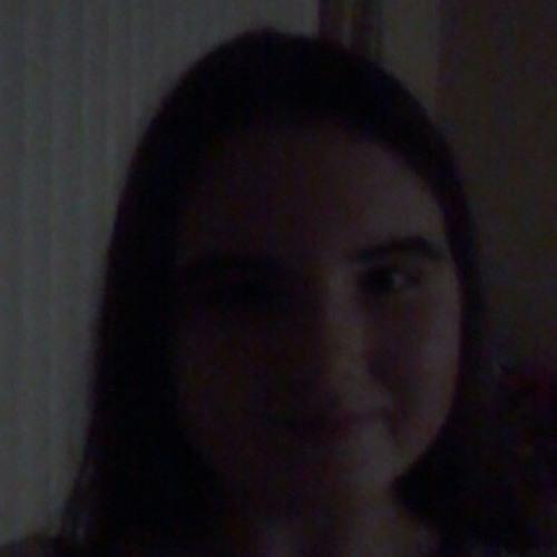 user591193232's avatar