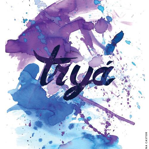 Tryá's avatar