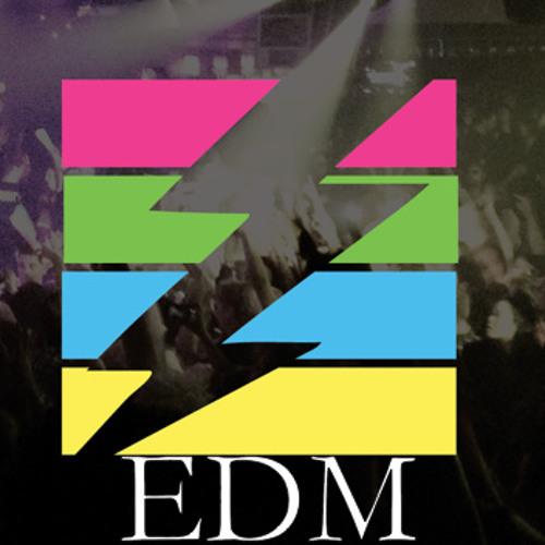EDM Dopest Music's avatar