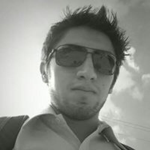Lu-Cho Acosta Soria's avatar