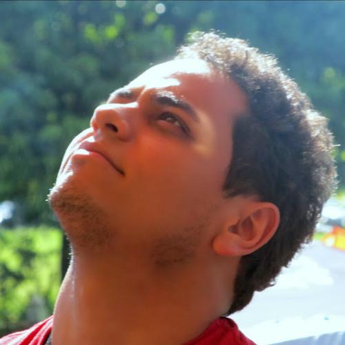 Felipe Macedo 17's avatar