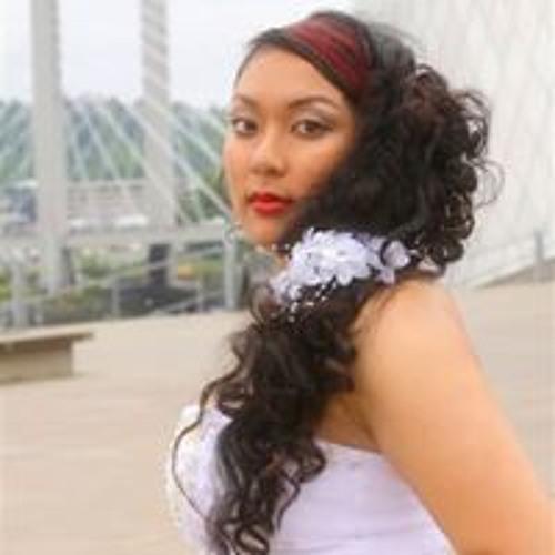 Xiomada Molino's avatar