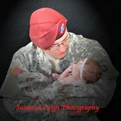Matthew Gasperoni's avatar