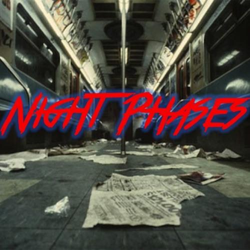 Night Phases's avatar