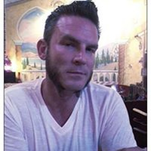 Ben Creech 1's avatar