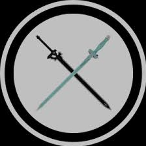 MC_Paladin's avatar