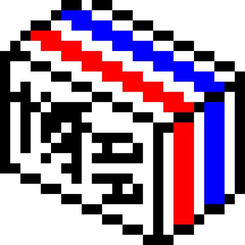 hakatashi's avatar