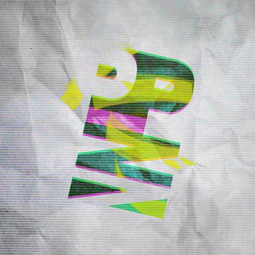 Paper Noise Records's avatar