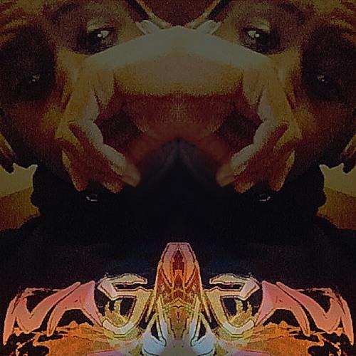 LeDay_inthe_building's avatar