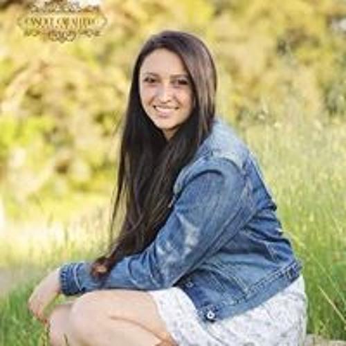 Alexa Arnold's avatar