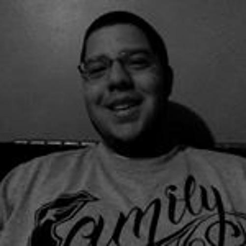 Alejandro Paiz 3's avatar