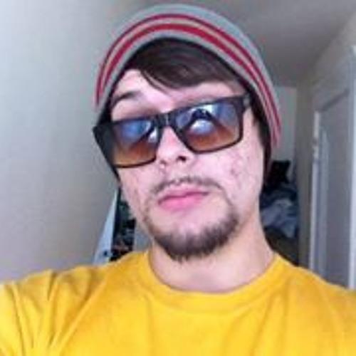 Rhett A. Williams's avatar