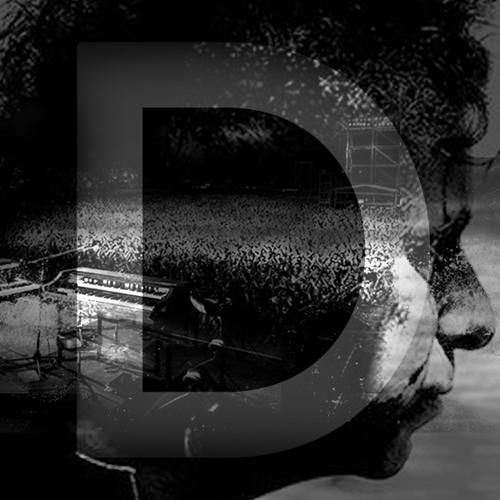 DeepCamboya.com.ar's avatar