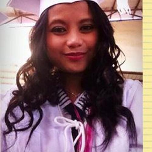 Vanessa Mae Ares Bables's avatar
